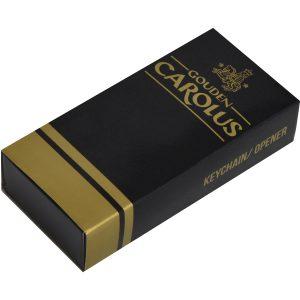 Flessenopener Gouden Carolus sleutelhanger (2) 1200×1200