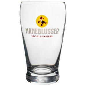Maneblusser-retro
