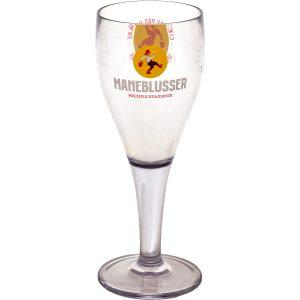 Onbreekbaar glas Maneblusser 1200×1200