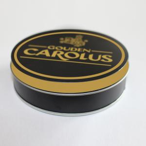 Coasters Set Gouden Carolus