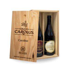 Caisse-bois-carolus-2019