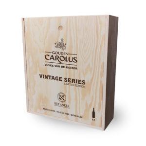 GC-Kist-VintageSeries
