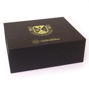 GCSM-tasting-box