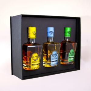 Stokerij-De-Molenberg-Anniversary-Edition-Tasting-Set-3x20cl—presentatie