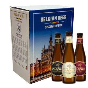 BeerBox-Mix