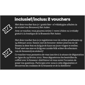ImperialMaltBox-vouchers